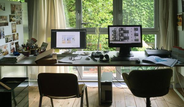studio_alfaeffestudio